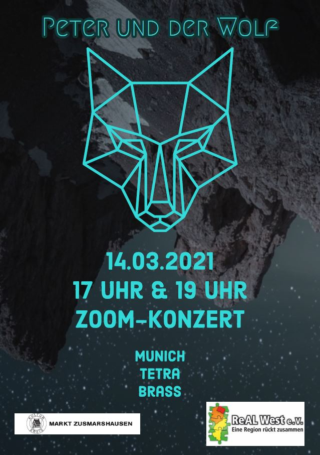 20210314 Zoomkonzert front