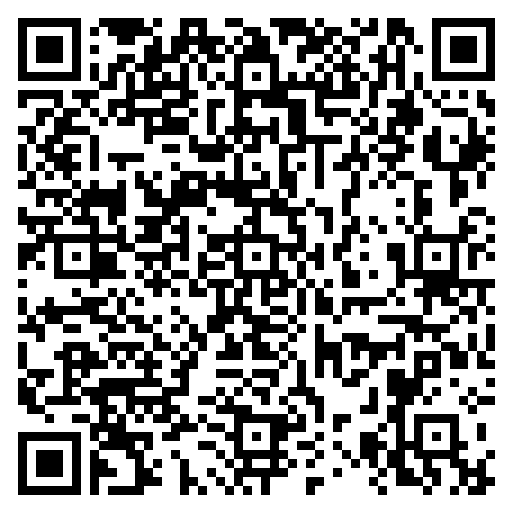 QR ReAL West